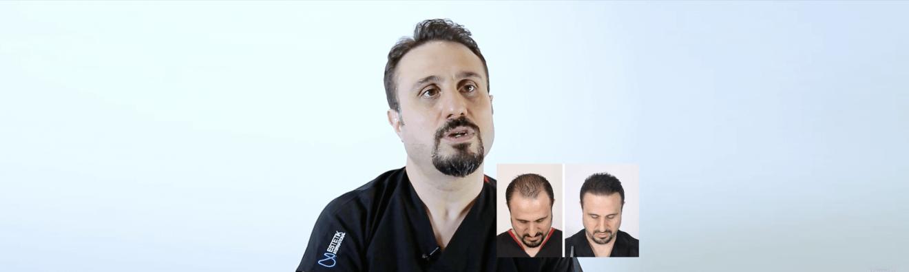 Dr Çağatay Güngörsün