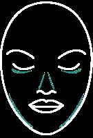 Yüz Estetiği